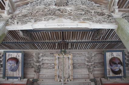 箸蔵寺08