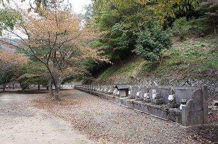 箸蔵寺09