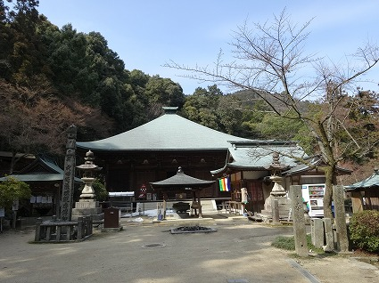 興隆寺08