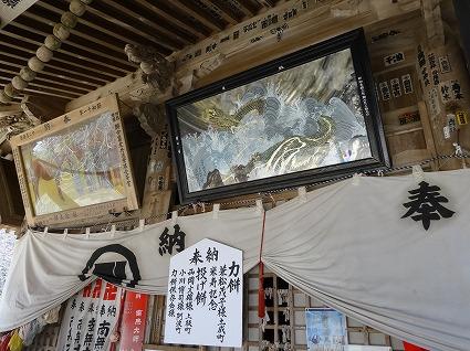大山寺09