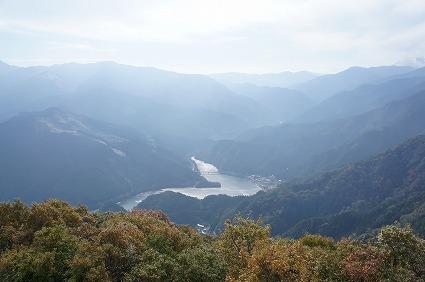 金砂湖04