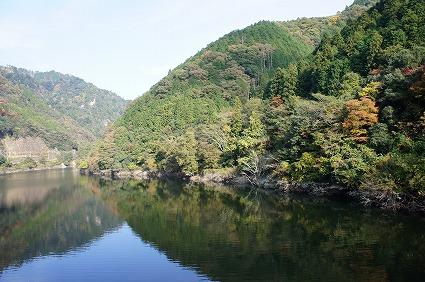 金砂湖09