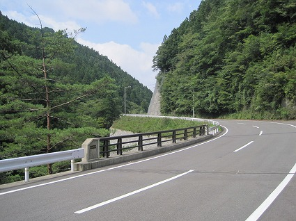 愛媛県霊場03
