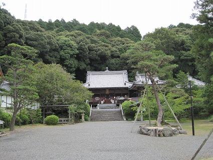 繁多寺02