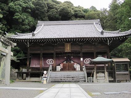 繁多寺03