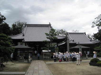 西林寺02