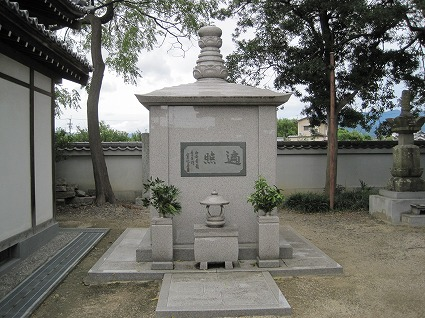 西林寺06