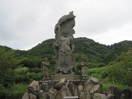 八坂寺02