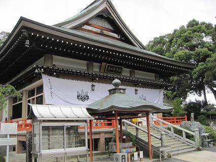 八坂寺10