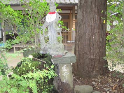 浄瑠璃寺03
