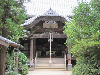 浄瑠璃寺04