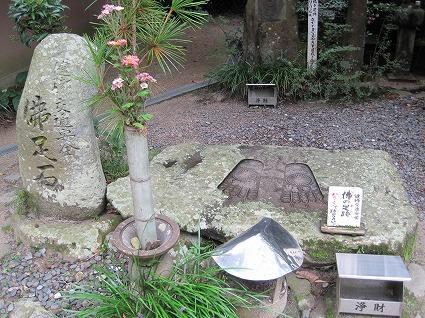 浄瑠璃寺11