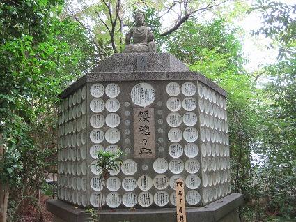 浄瑠璃寺06