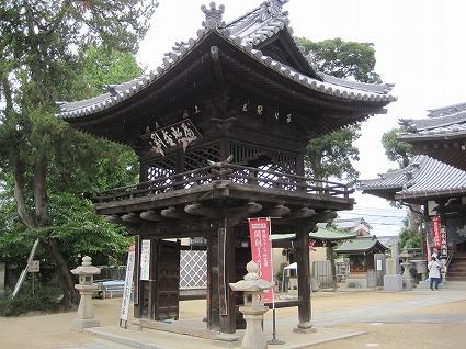 円明寺03