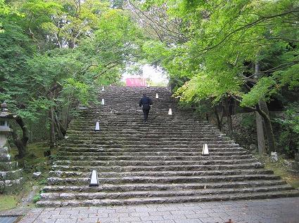 竹林寺02