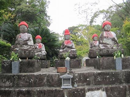 竹林寺05