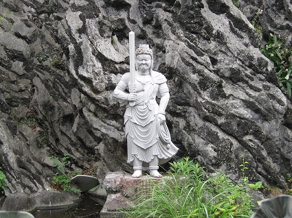 禅師峰寺02
