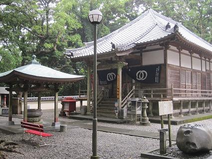 最御崎寺05
