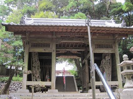 金剛頂寺02
