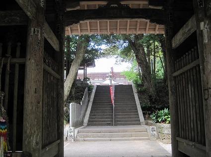 金剛頂寺03