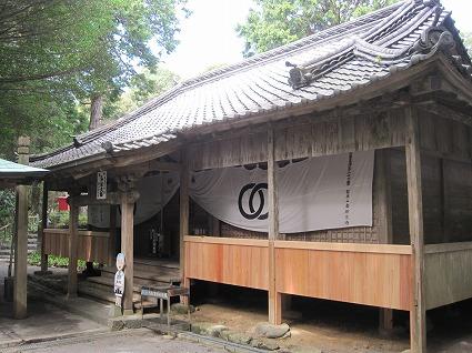 金剛頂寺05