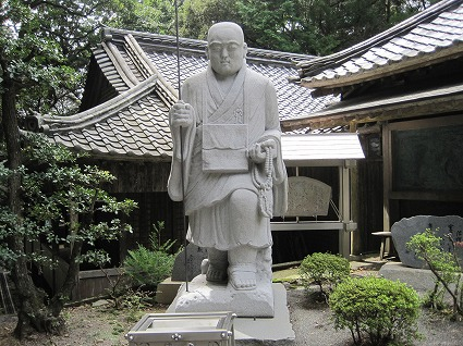 金剛頂寺06