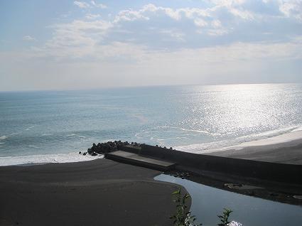 高知の海02