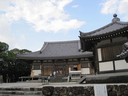 大日寺04