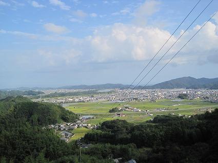 清瀧寺02