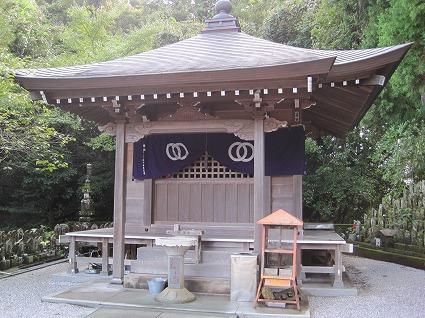 清瀧寺05