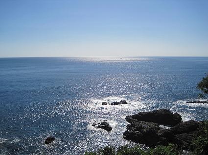 高知の海04