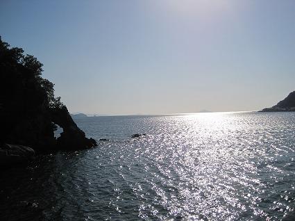 高知の海09