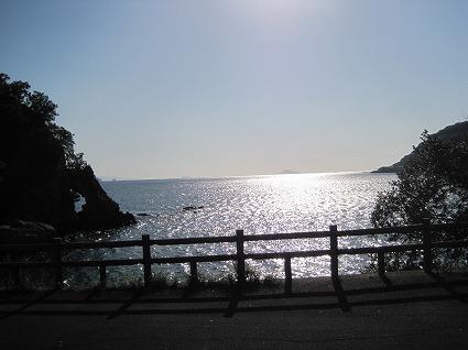 高知の海10