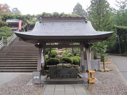 大窪寺02
