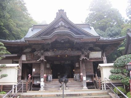 大窪寺05
