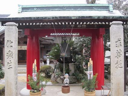 常福寺02