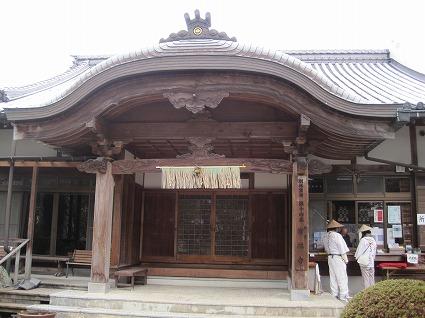 常福寺05
