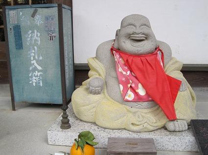 常福寺09