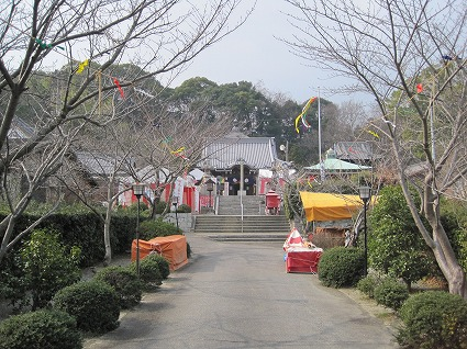 香西寺02