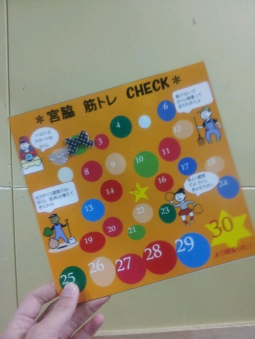 わたくしごと☆HKT48