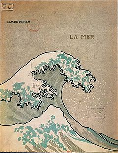 240px-Debussy_-_La_Mer_-_The_great_wave_of_Kanaga_from_Hokusai.jpg