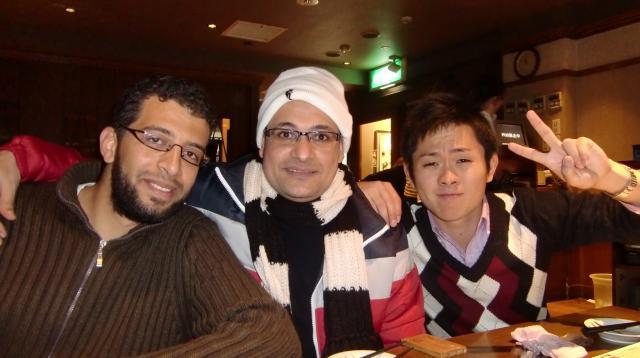 NewYeahShibuyaWithMostafa-san_convert_20110107234858.jpg