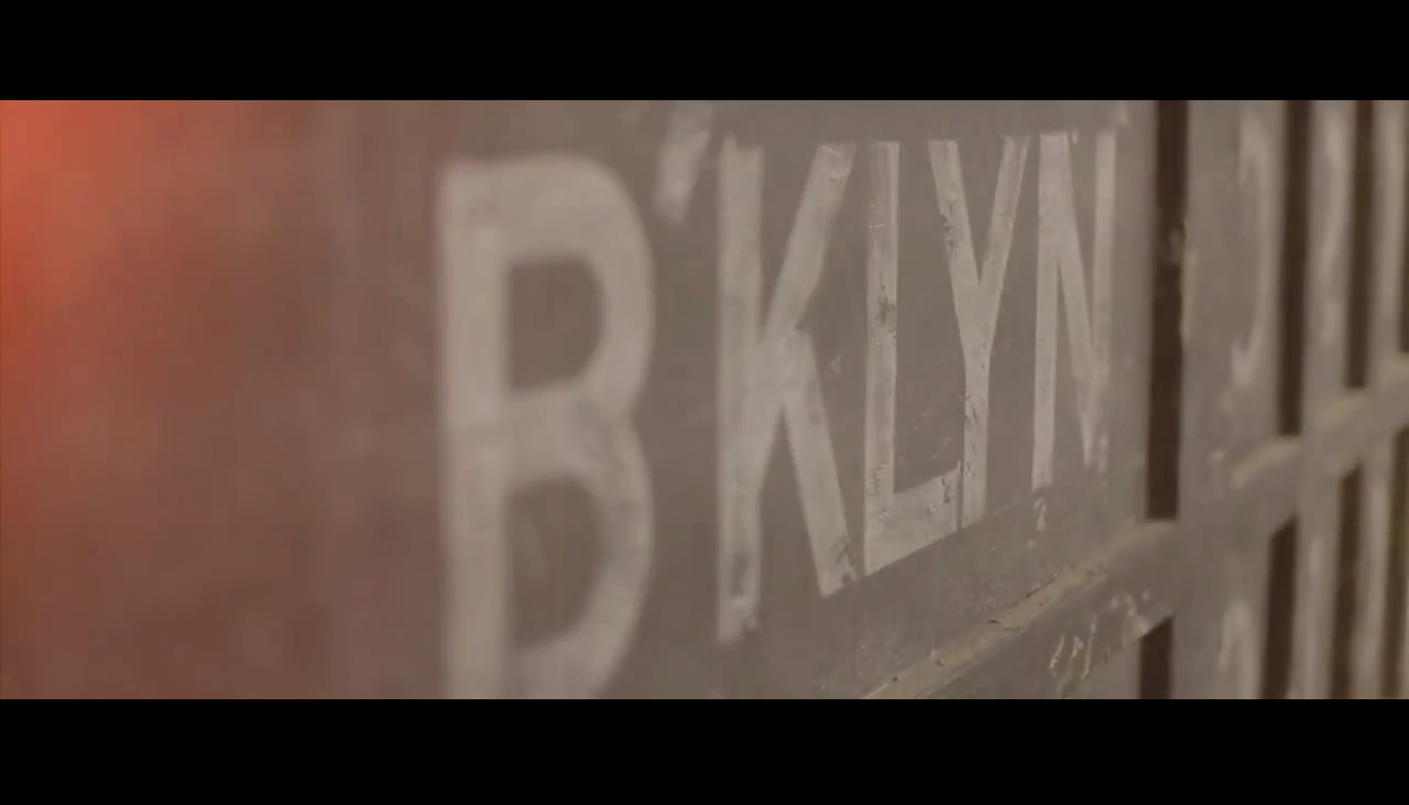 Skyzoo - Spike Lee Was My Hero (feat. Talib Kweli)2
