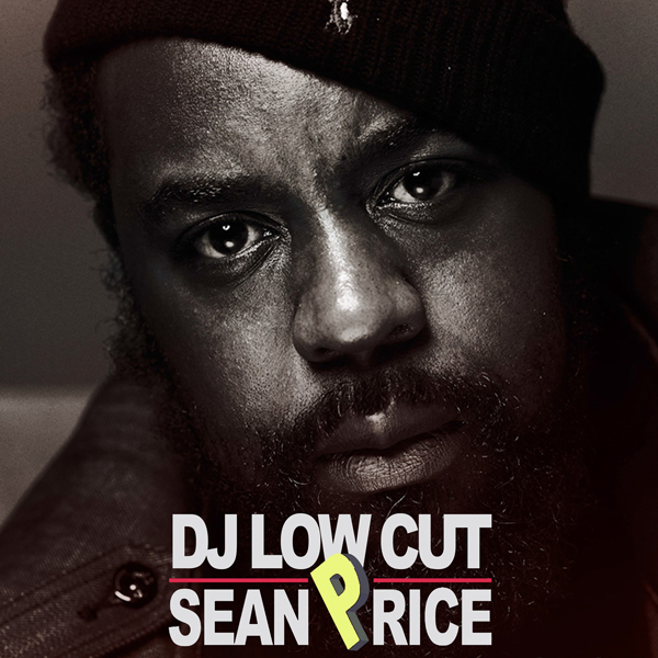 DJ Low Cut – Sean Price Mix