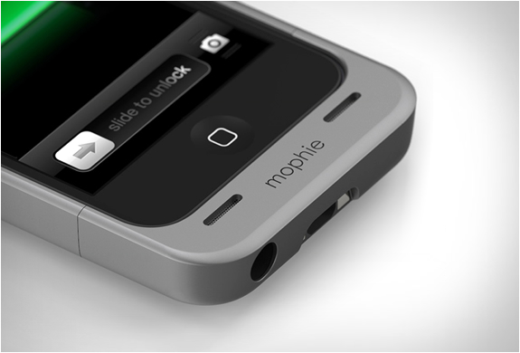 mophie-iphone-5-juice-pack-3.jpg
