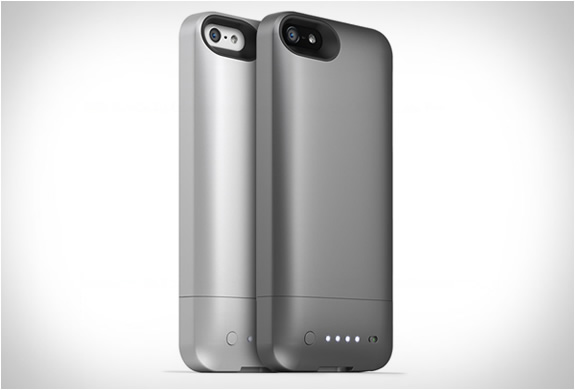 mophie-iphone-5-juice-pack-4.jpg