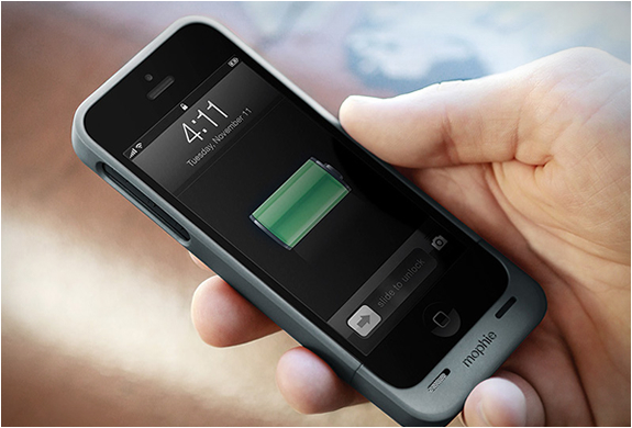 mophie-iphone-5-juice-pack.jpg
