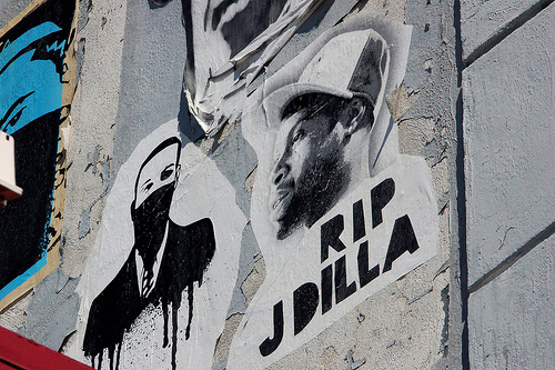 "J Dilla ""Gone Too Soon"" (BBC 1Xtra Documentary)"
