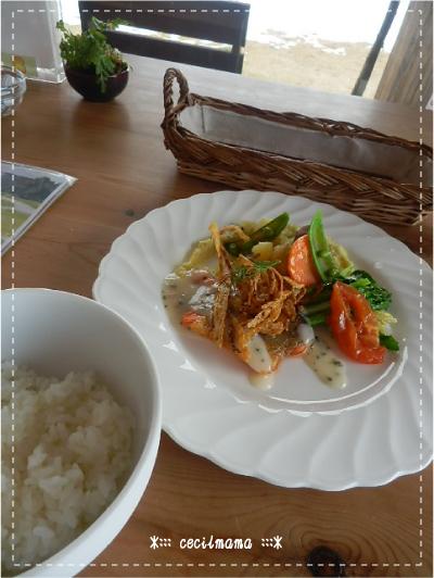 キッチン里山倶楽部_1