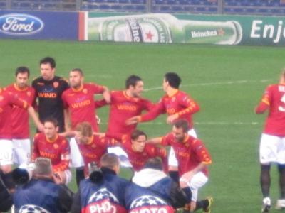 champions6